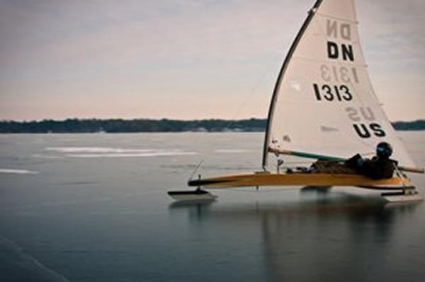 Dn+Ice+Boat+Kits Dn Ice Boat Kits http://theneiya.org/annual-meeting ...
