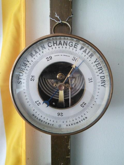 barometer_2-1-14