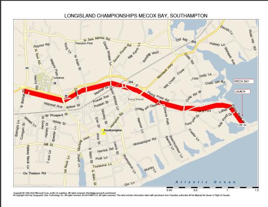 LONGISLAND_CHAMPIONSHIPS_MECOX_BAY,_SOUTHAMPTON_-_MECOX_BAY.pdf_-_2015-02-27_18.55.36