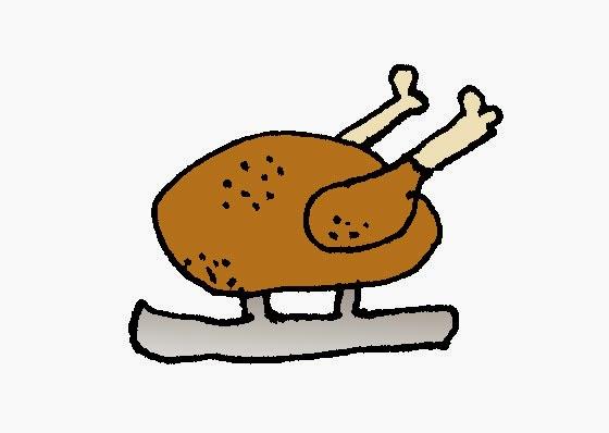 after+turkey-skate[1]