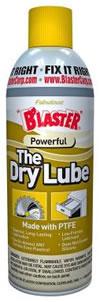 Blaster_dry