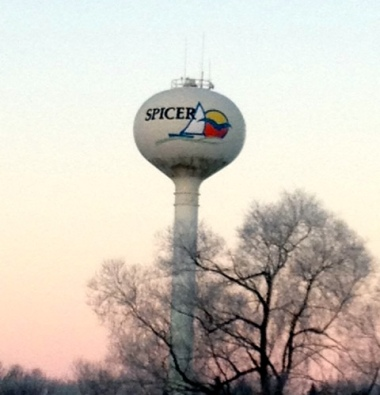 spicer_watertower1