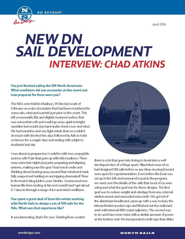 NorthSails-DN-InterviewChadAtkins_4-25-16_Page_1