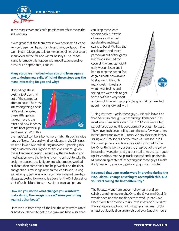 NorthSails-DN-InterviewChadAtkins_4-25-16_Page_2