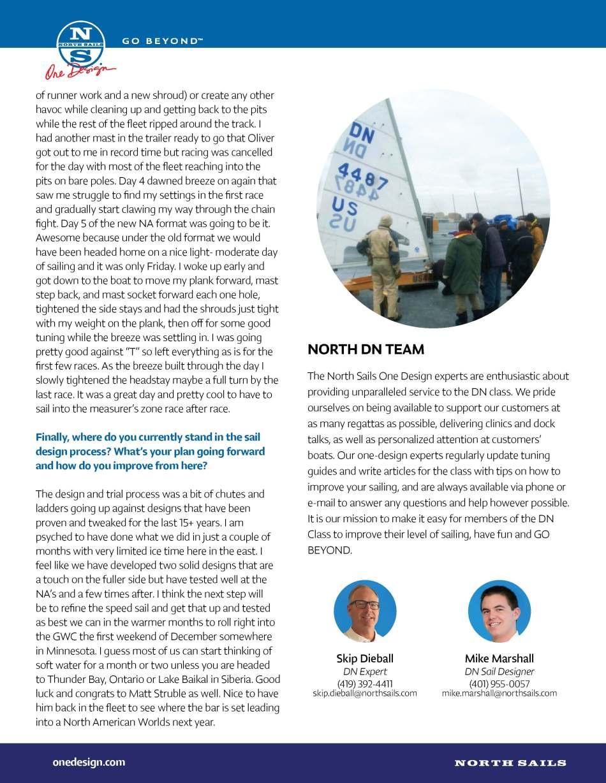 NorthSails-DN-InterviewChadAtkins_4-25-16_Page_3