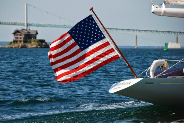 Image result for july 4th sailboat
